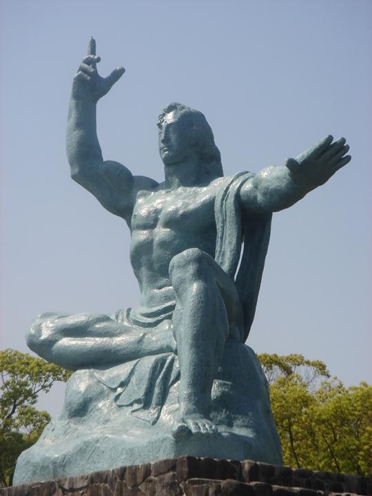 平和の像.jpg