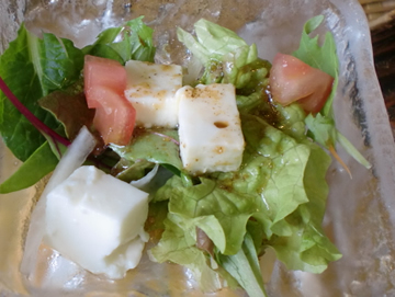 胡麻豆腐サラダ.jpg