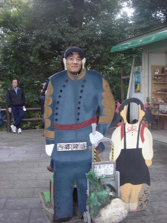 西郷morisaki.jpg