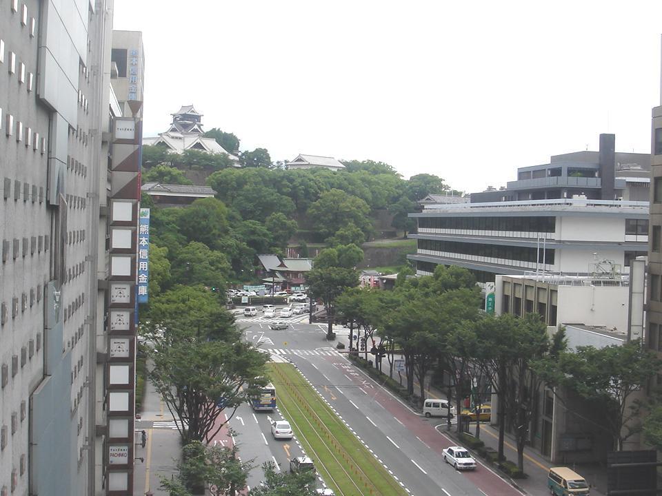 近隣風景1.jpg