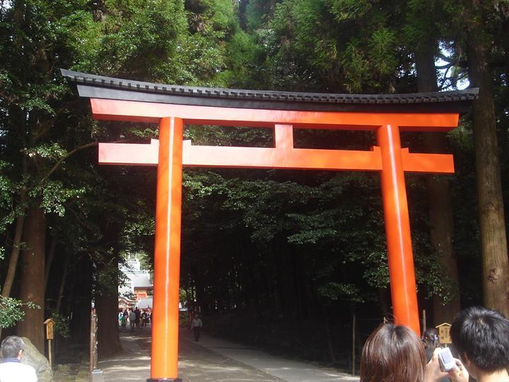 霧島神社.jpg